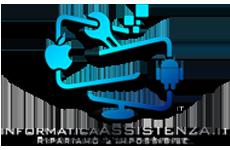 informaticaASSISTENZA.it - Assistenza Tecnica Computer e Smartphone su Napoli e Provincia